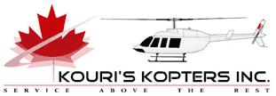 Kouris-Kopters311