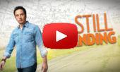 still-standing-video-170