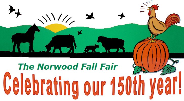 The Norwood Fall Fair